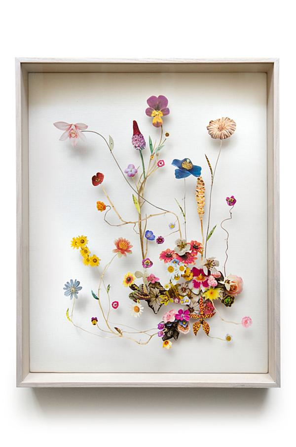 182-flower_construction_#66_01