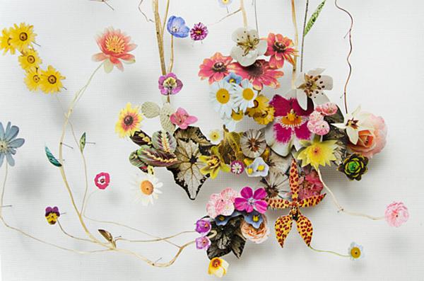 183-flower_construction_#66_02