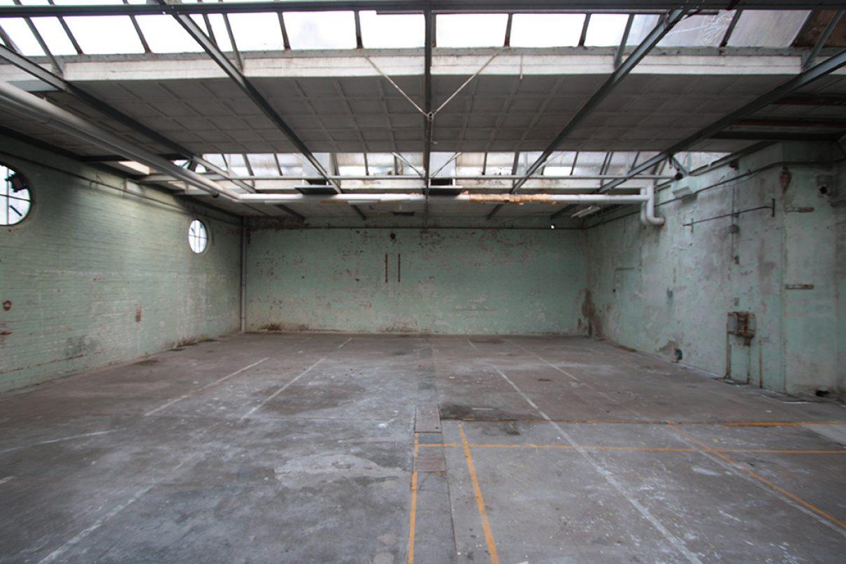 De Gelderlandfabriek wordt hotspot van Culemborg