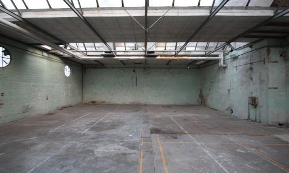 Crowdfunding herbestemming De Gelderlandfabriek