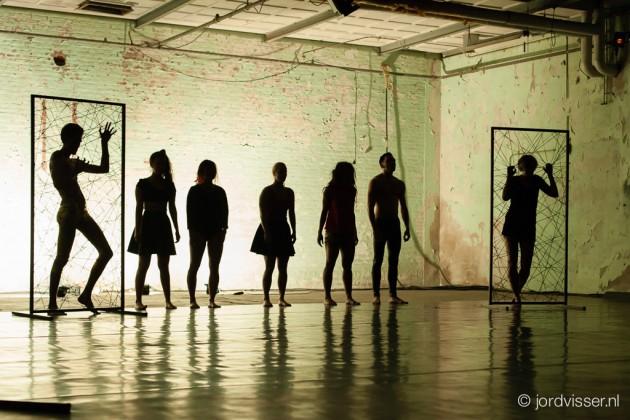 De Gelderland Fabriek crowdfunding sfeerbeelden proefmaand foto Jord Visser