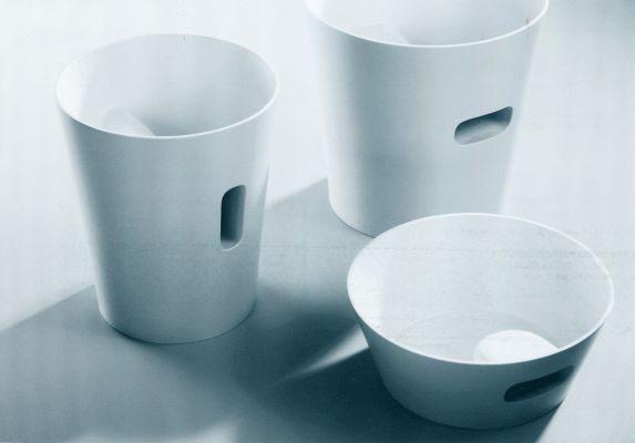 Glove Grcic konstantin & Cor Unum ceramics