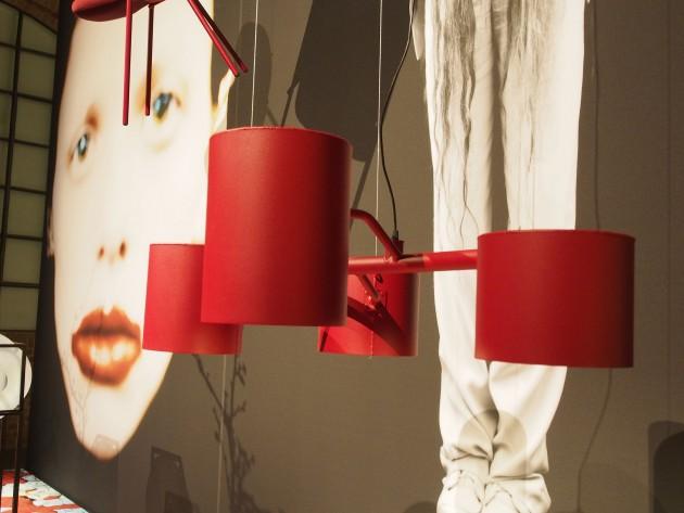 Moooi-Statistocrat-lamp-Van-Lieshout-Milaan-Photocredit-Nanda-Rave-Gimmii