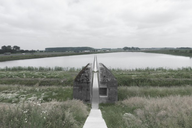 RAAAF-Rietveld-Architecture-Art-Affordances-Bunker-599--