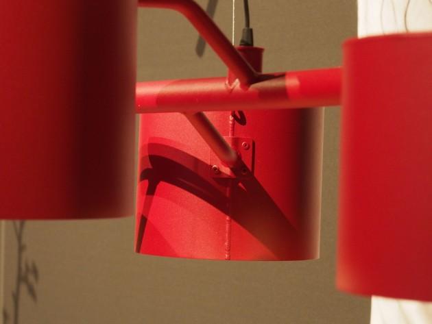 Statistocrat-Suspended-Lamp-Moooi-Van-Lieshout-fotocredit-Gimmii