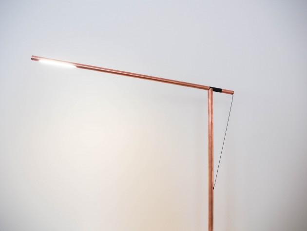 Studio-Mieke-Meijer-Balance-Copper