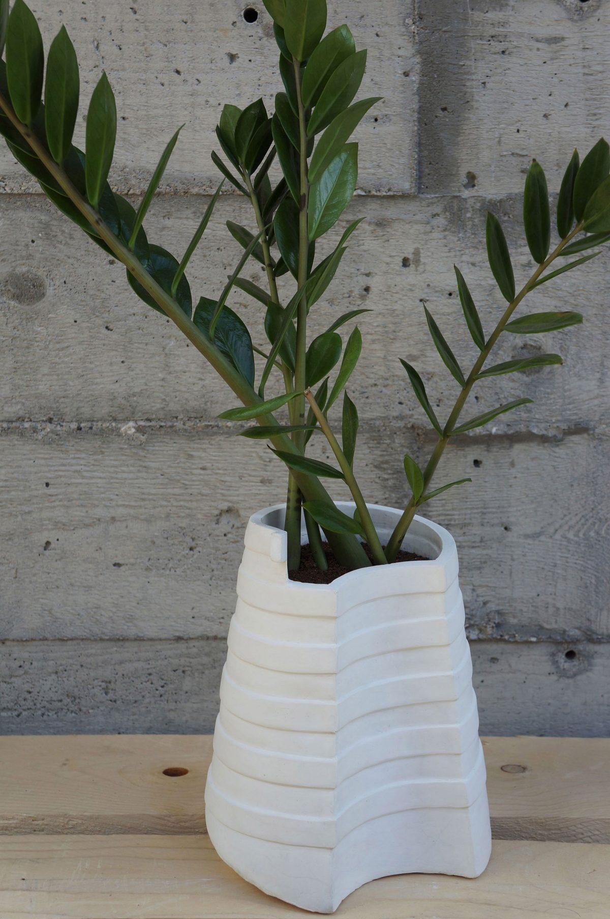 Atelier GertJan Vase #2