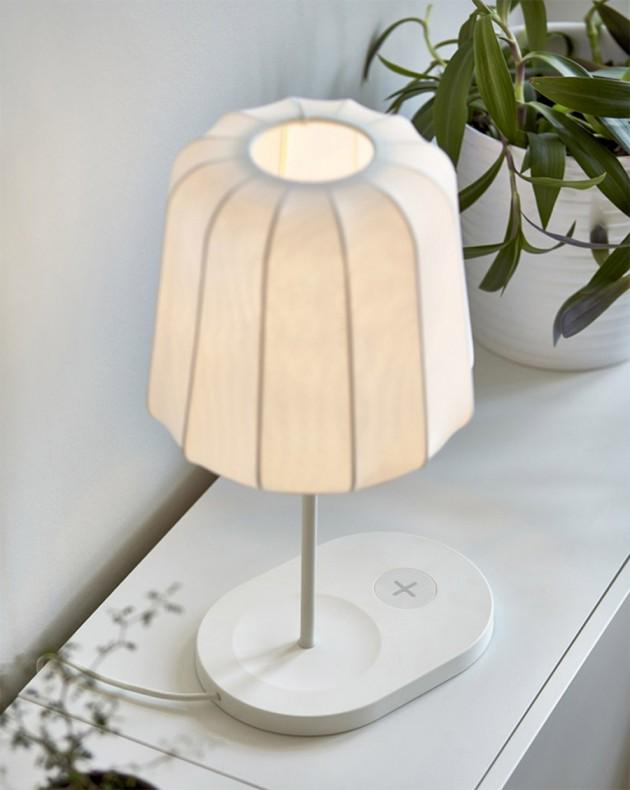 Ikea Slaapkamer Hanglampen: Moderne korte lampen hanglamp woonkamer ...