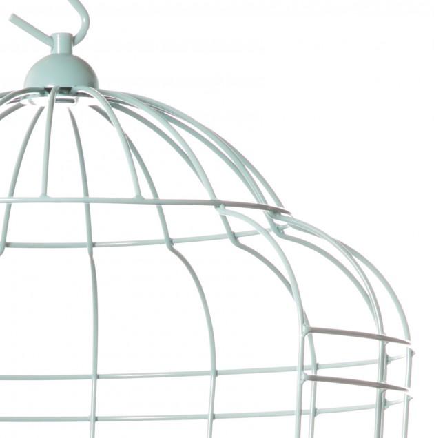 Cageling hangstoel 12- Ontwerpduo