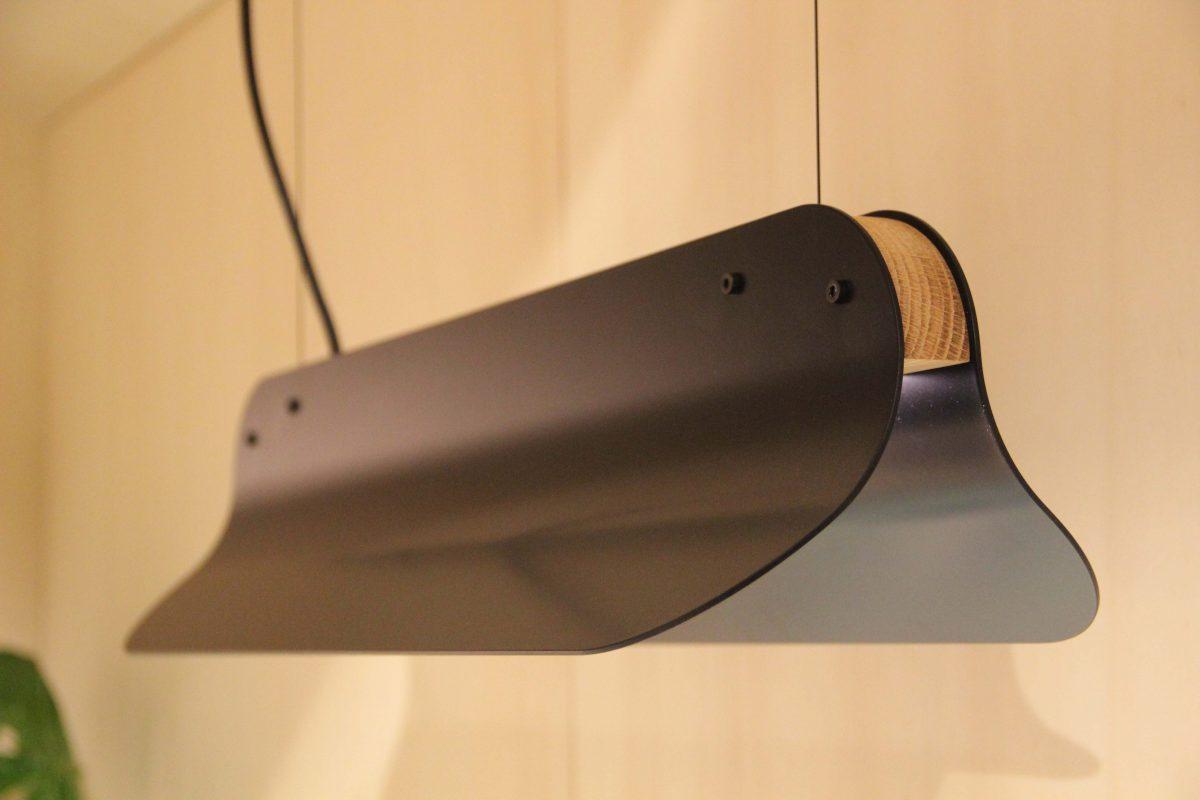 DaphnaLaurens Longshade hanglamp Vij5 photo Gimmii