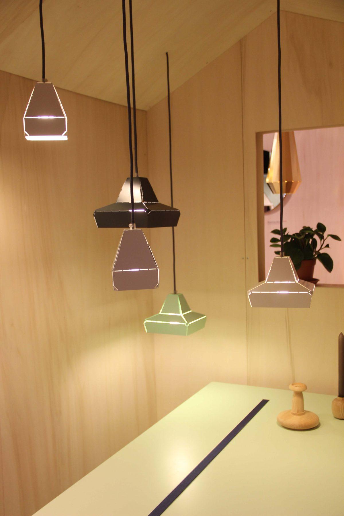 Dashed Lights Vij5 photo Gimmii