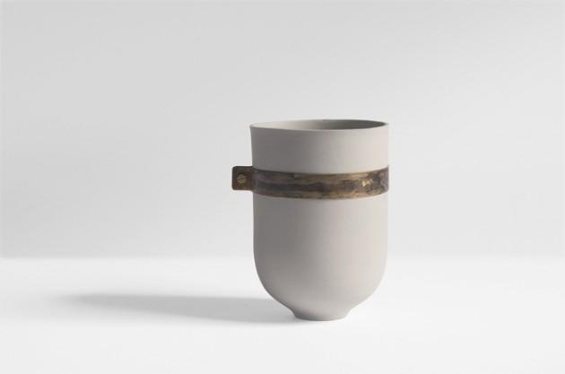 Flaws vase Marie Liebhardt1