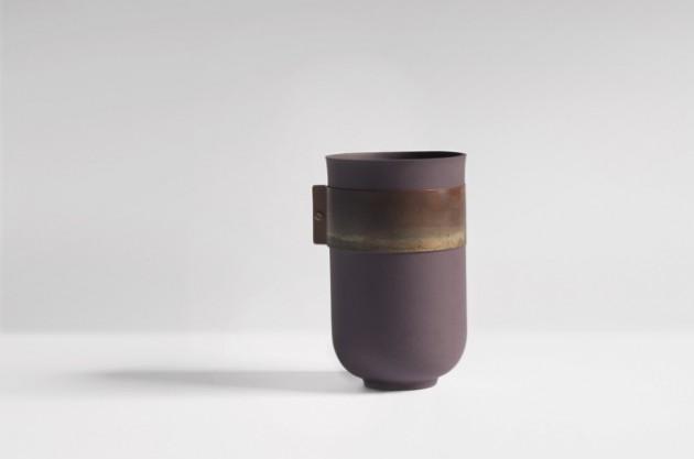 Flaws vase Marie Liebhardt2
