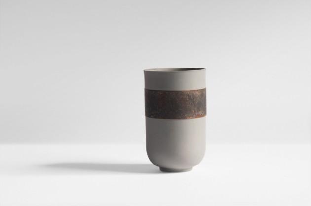 Flaws vase Marie Liebhardt3