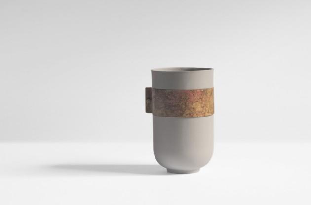 Flaws vase Marie Liebhardt4