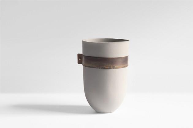 Flaws vase Marie Liebhardt7