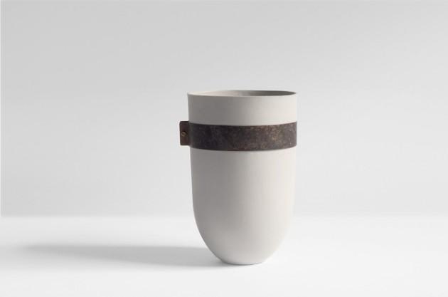 Flaws vase Marie Liebhardt8