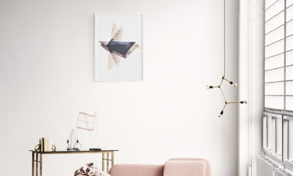 Heidi Lerkerfelt photography