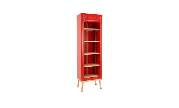 Truecolors cabinet