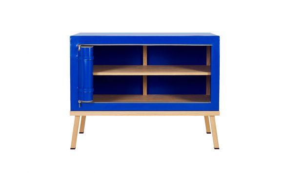Truecolors dresser
