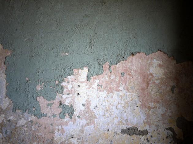 marieliebhardt-inspiration wall