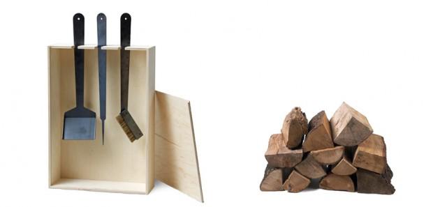 open-haard-gereedschap-Fire-tools-Bernotat&Co