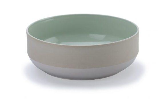 Bat Trang bowl XL