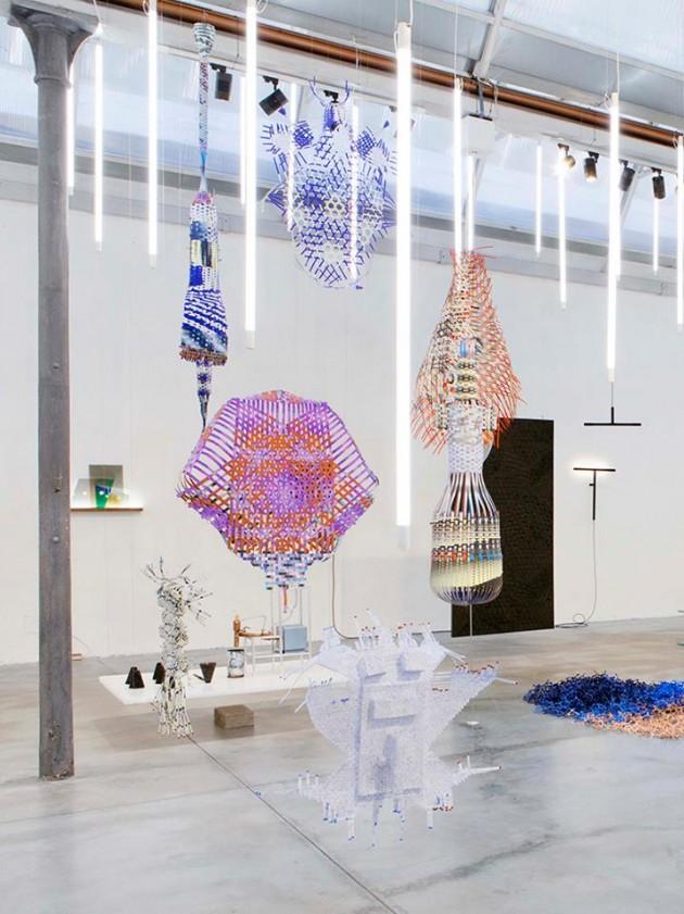 Intersect_project_Dienke_Dekker_papier_kunst-Gimmii