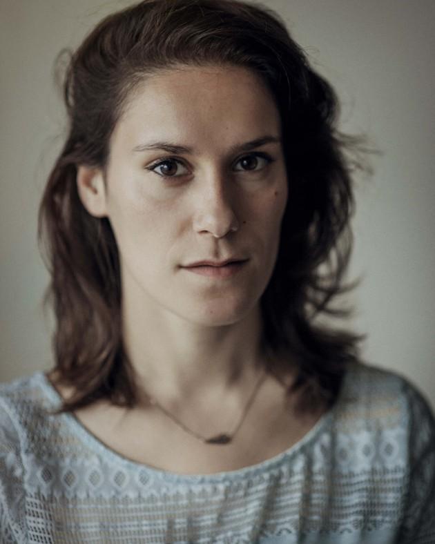Portret_Teresa_v_DongenHans_Boddeke