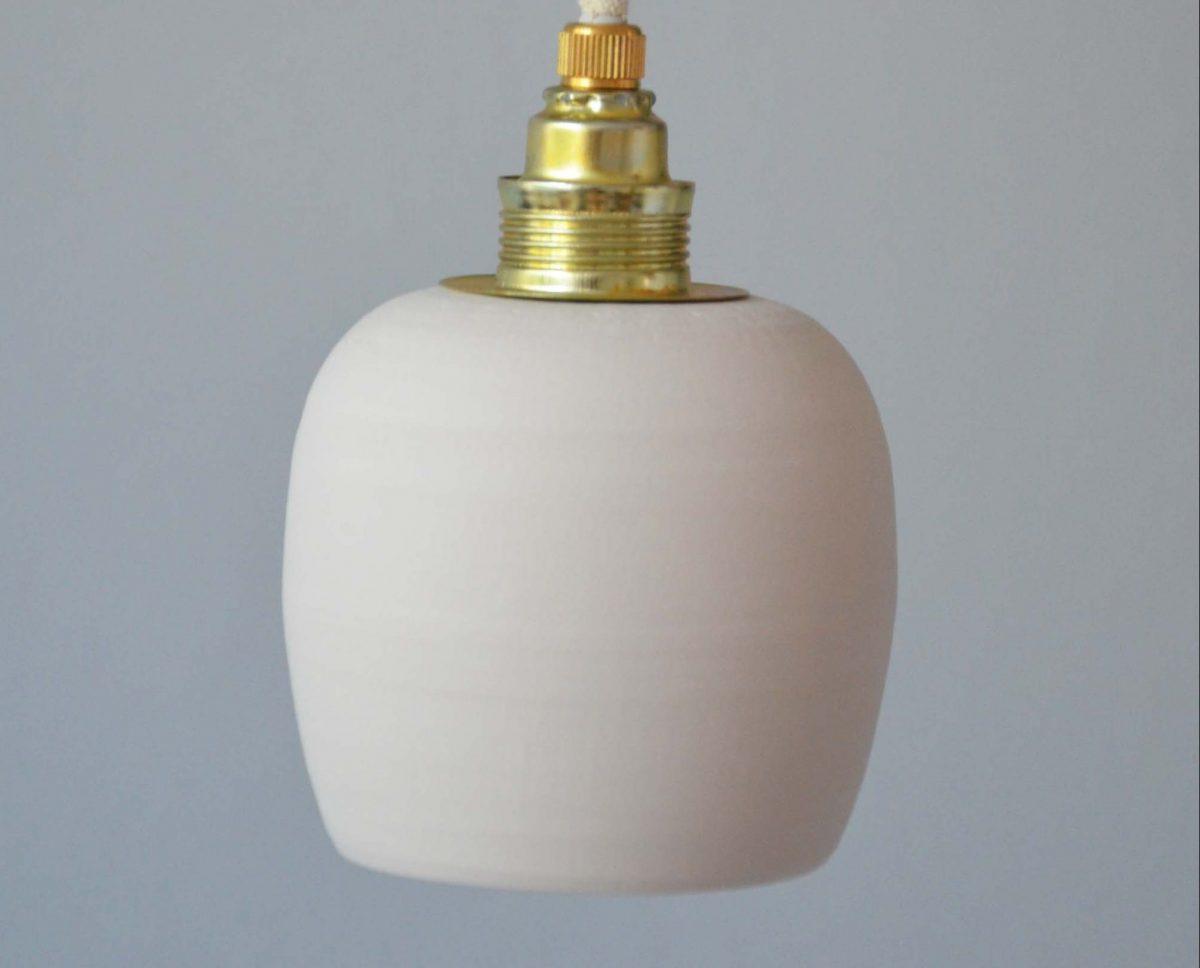 Savi hanglamp 2 Small