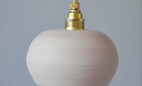 Savi hanglamp 1 bol