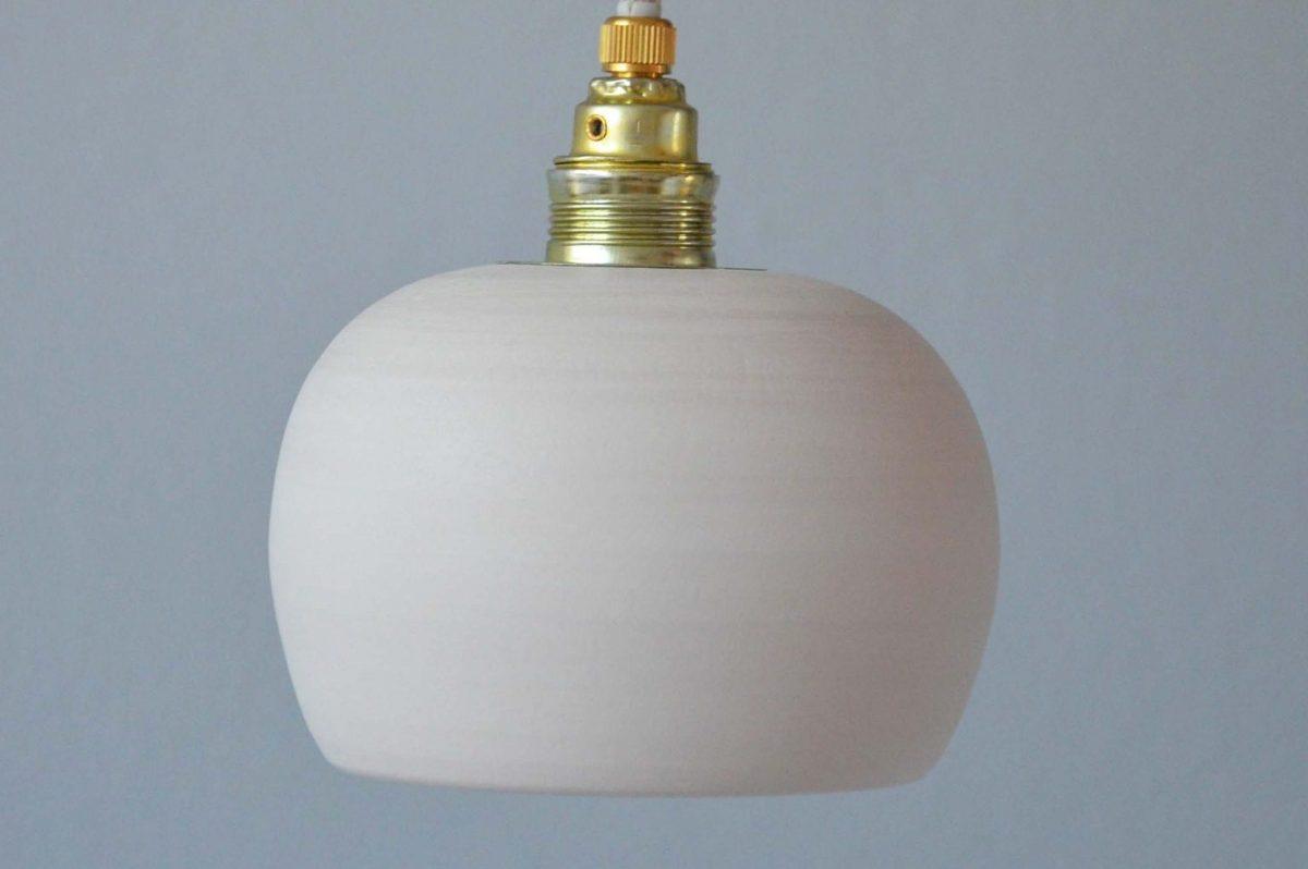 Savi hanglamp 3
