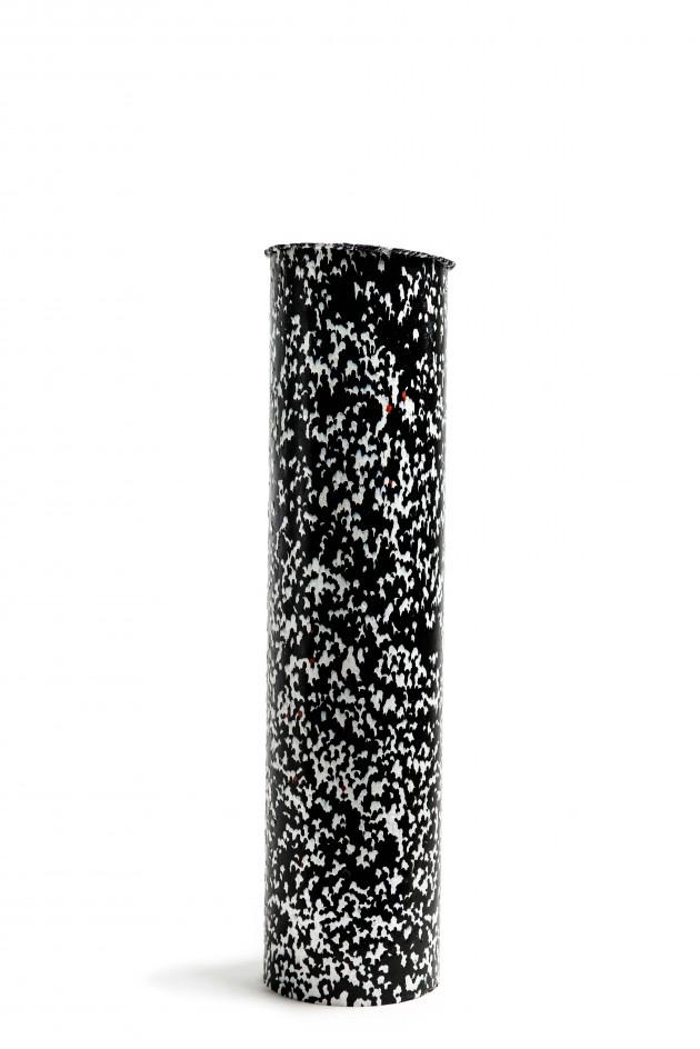 Tube Vase 2 V-1102-42-02 Handmade Industrials - Gimmii
