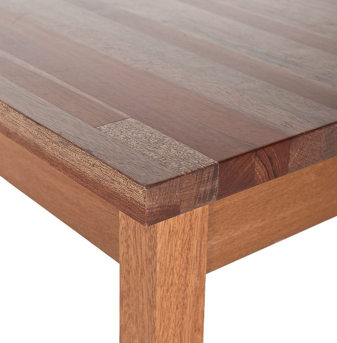 AVL-Shaker-Table-Atelier-van-Lieshout-Lensvelt-mixedwood-detail-1