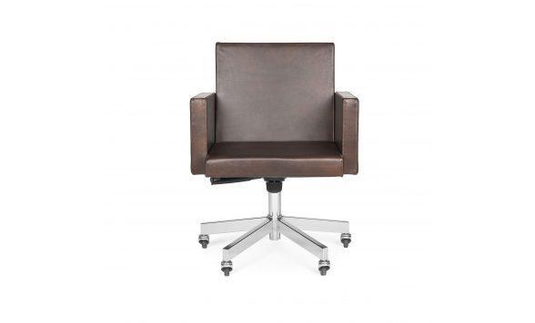 AVL Office chair