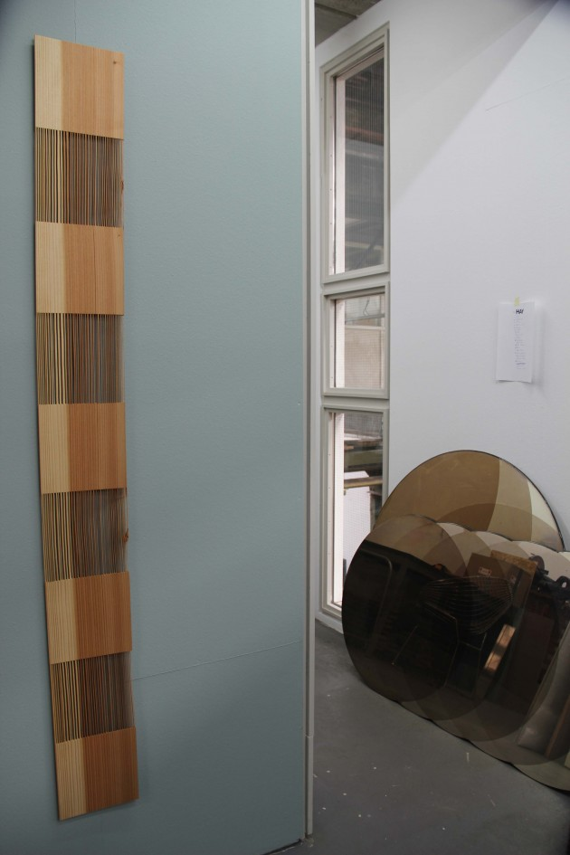 Lex Pott Transience Mirror Transnatural Diptich foto Gimmii