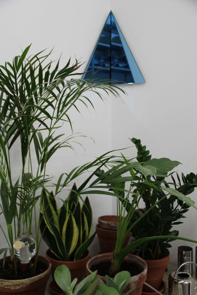 Lex Pott studio planten Gimmii