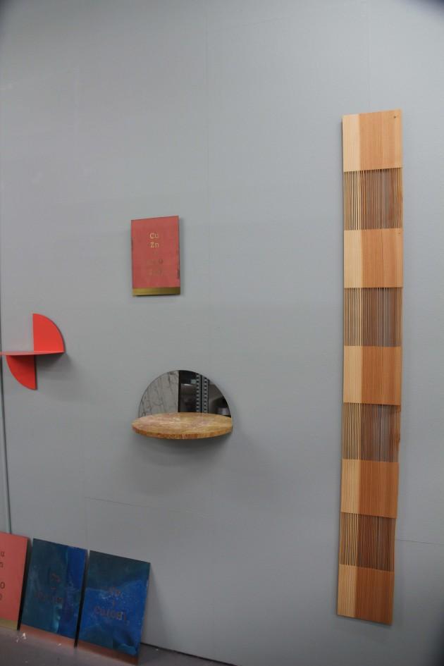Lex Pott True Colours Panels Diptich Pivot foto Gimmii