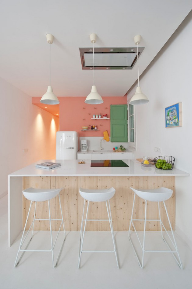 Tyche-Apartment-Colombo-Serboli-CaSA-Barcelona