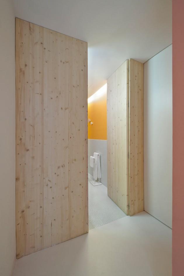 Tyche-Apartment-Colombo-Serboli-CaSA-badkamer
