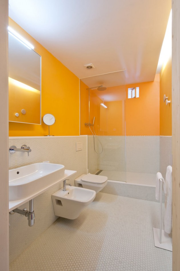 Tyche-Apartment-Colombo-Serboli-CaSA-bathroom