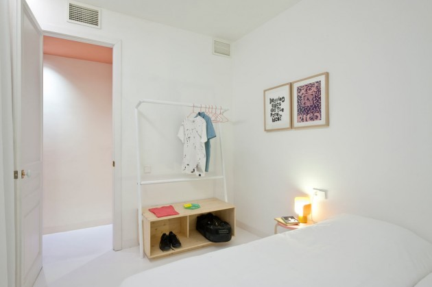 Tyche-Apartment-Colombo-Serboli-CaSA-bedroom