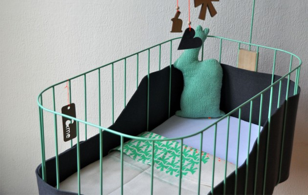 Furniture-Beds-baby-crib3-940x595