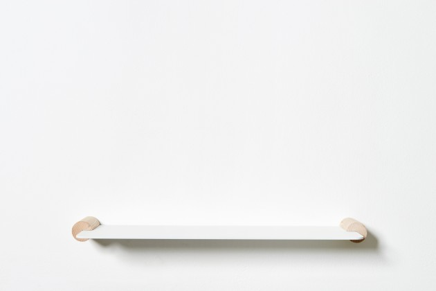 Plank SLIM by Stilst - Reinier de Jong