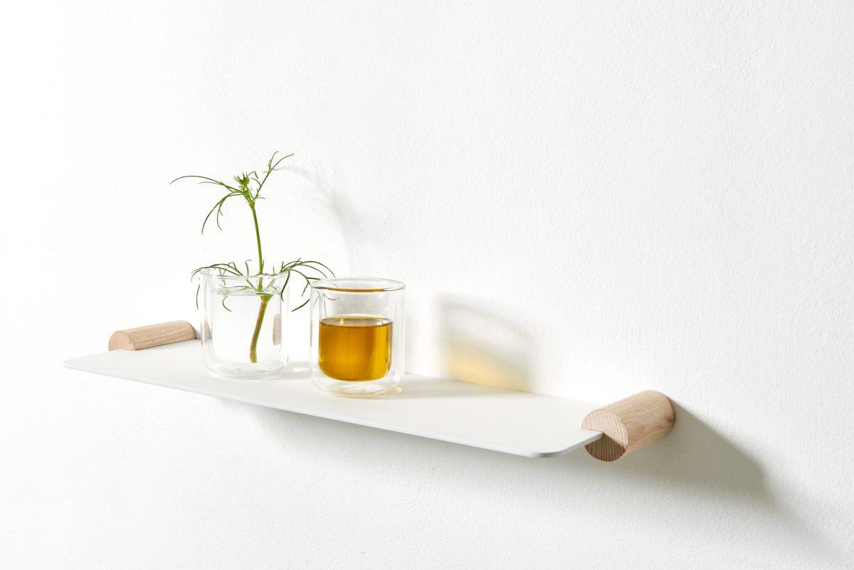 SLIM plank by Stilst