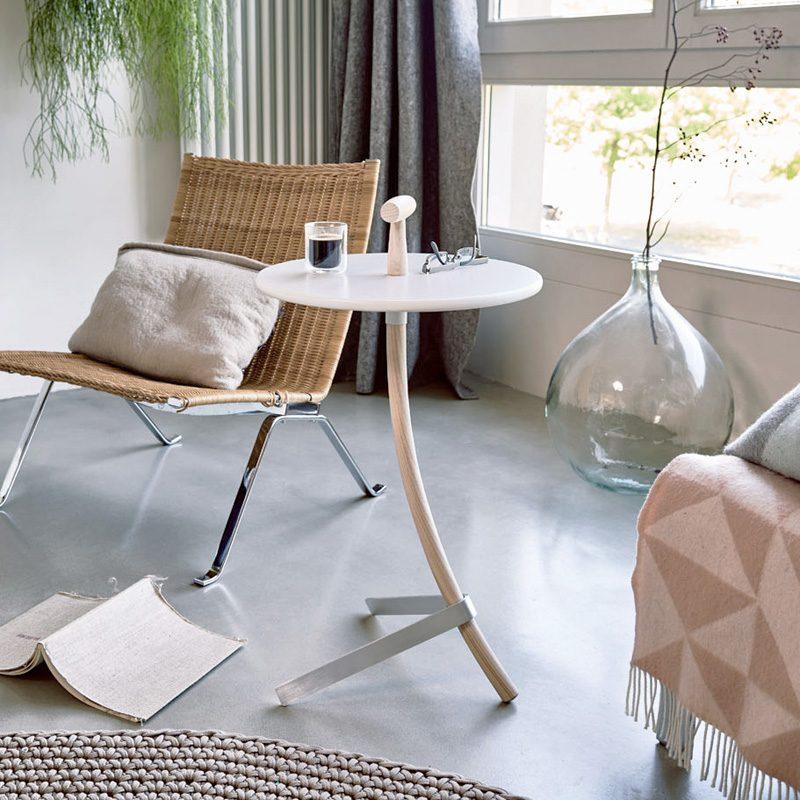 Side table Hilt by Stilst – Gimmii Dutch design