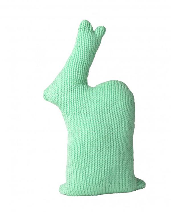 knuffel-nijntje-wol-01-570x708