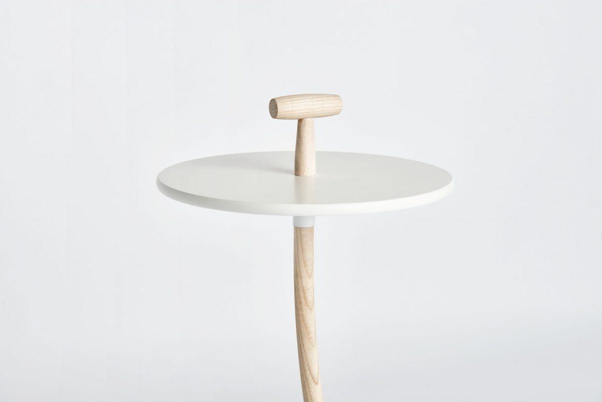 Bijzettafel Hilt van Stilst – Gimmii Dutch design