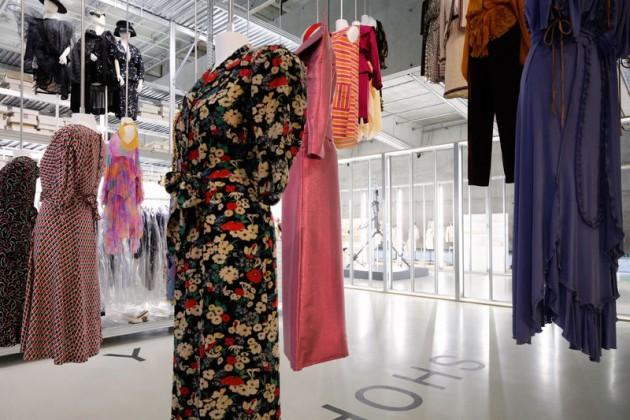 Temporary Fashion Museum_Photo by Johannes Schwartz -2