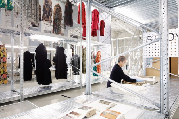web-SMB_Temporary Fashion Museum_Photo by Johannes Schwartz -5